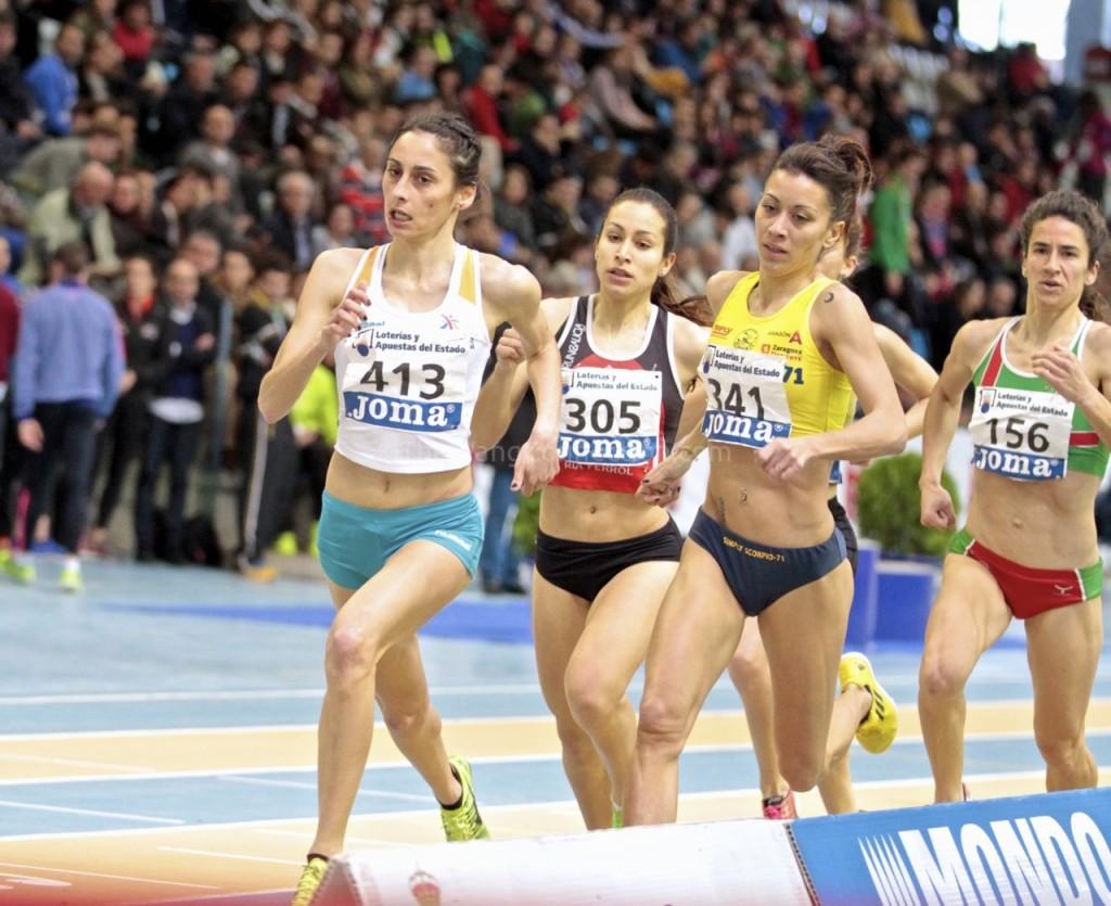 solange-pereira-1500-metros-campeonato-espana-antequera-2015-thewangconnection-1